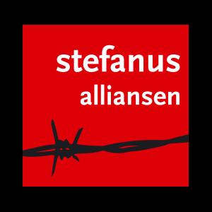 Stefanus Alliansen